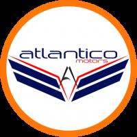 atlantico-motors